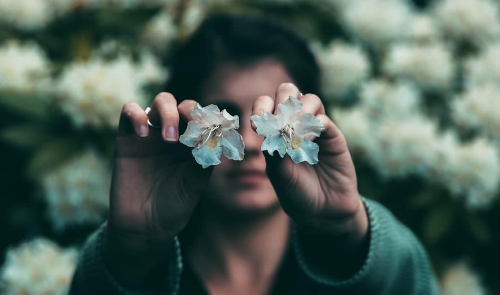 Avviare un processo di inverdimento di se stessi maturando un'identità ecologica